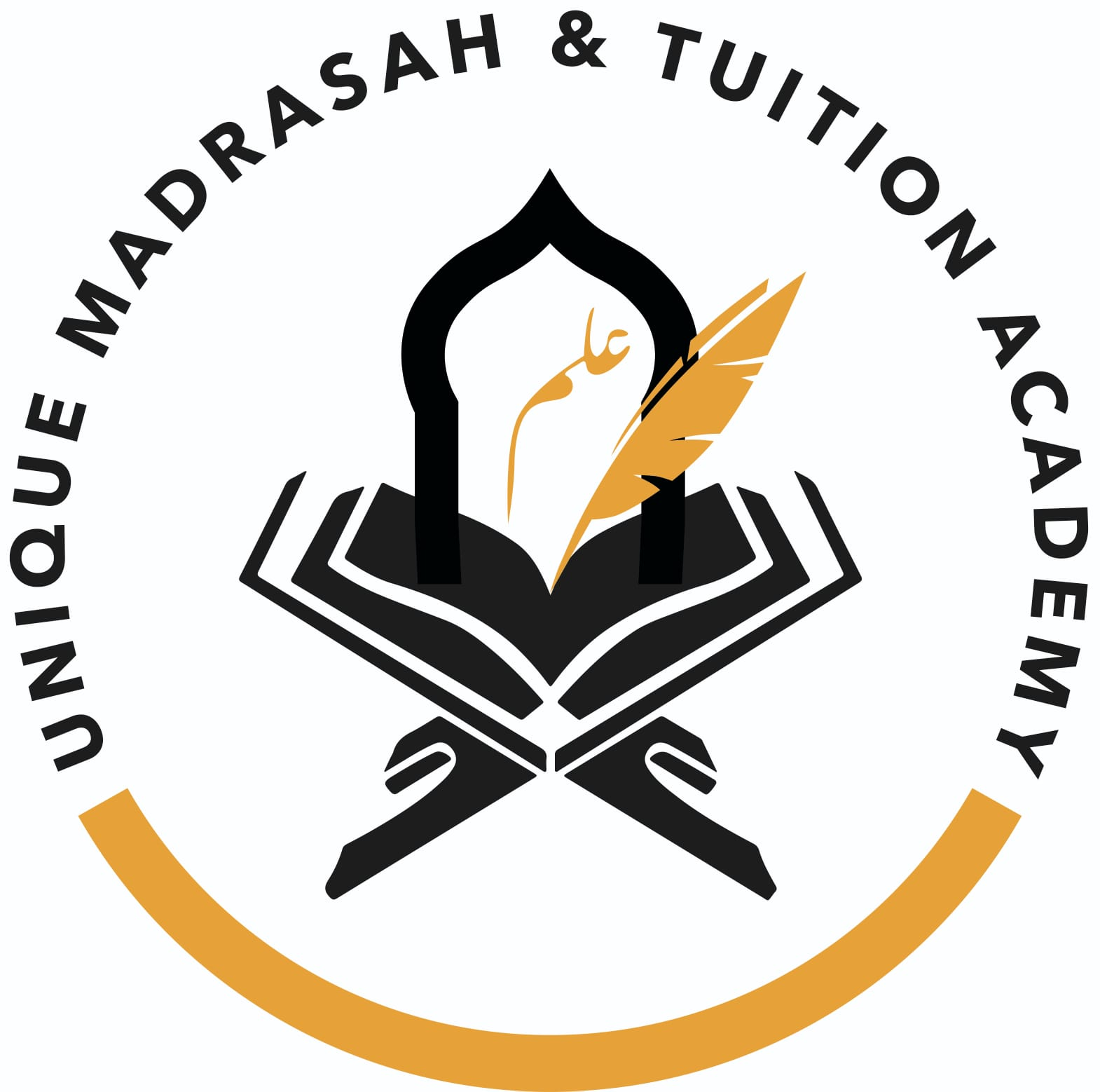 Unique Madrasah & Tuition Academy